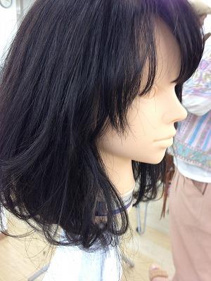 s-IMG_8278.jpg
