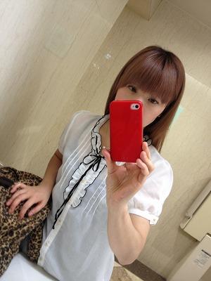 s-IMG_8332.jpg