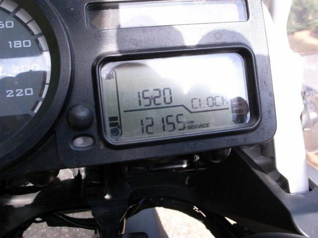 R1023299.jpg