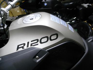 R1200GSA6.jpg