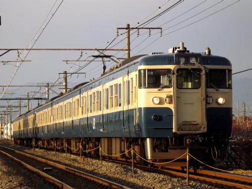 DSCF7798-002.jpg