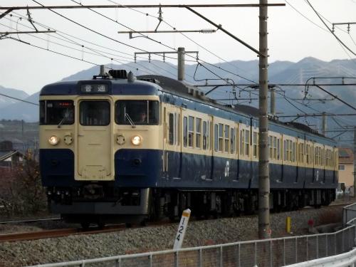 DSCF7802-001.jpg