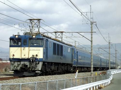 DSCF7851-001.jpg
