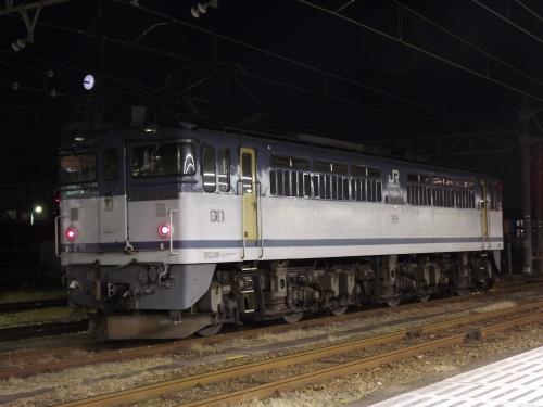 DSCF9159.jpg
