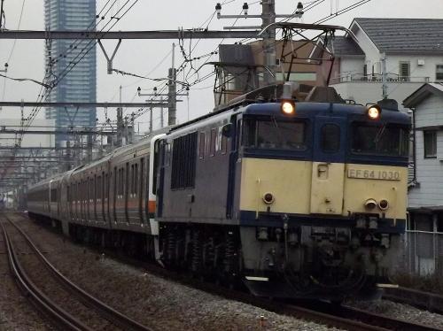 DSCF9174-001.jpg