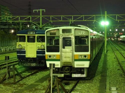DSCF9197-001.jpg
