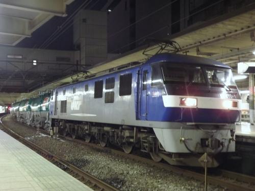DSCF9311-001.jpg