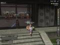 13thtsukiyomi7-10.jpg
