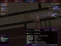 13thtsukiyomi7-14.jpg