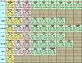 13thtsukiyomifinal2.jpg