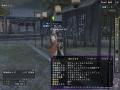 13thtsukiyomisyuugou12.jpg