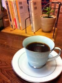 ame-coffee_convert_20120909120246.jpg