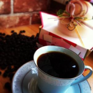 coffee_kagamimochi_convert_20130104200932.jpg