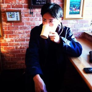 yukashi_iruga_convert_20121213215531.jpg