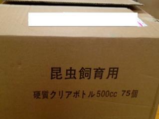 E58699E79C9F-3.jpg