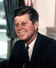 260px-John_F__Kennedy,_White_House_color_photo_portrait