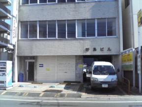 NEC_0358.jpg