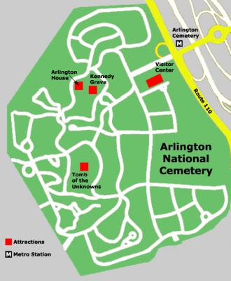 arlington-national-cemetery-map.jpg
