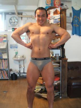 body23+002_convert_20130420001111.jpg
