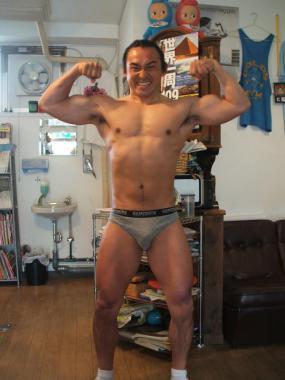body23+009_convert_20130419235338_20130420000856.jpg