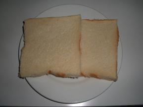 meal+002_convert_20130327164632.jpg