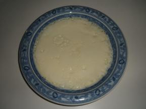 meal+004_convert_20130327164655.jpg