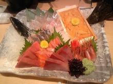 ポケさんの食いしん坊日記-091216_184607_ed.jpg