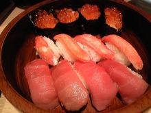 ポケさんの食いしん坊日記-091216_200255_ed.jpg