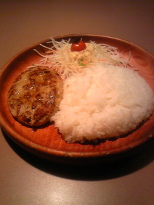 ポケさんの食いしん坊日記-091219_010553.jpg