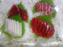 ポケさんの食いしん坊日記-091219_172850_ed.jpg