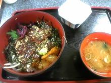 ポケさんの食いしん坊日記-091221_183021_ed.jpg