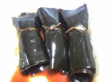 ポケさんの食いしん坊日記-091221_210748_ed.jpg