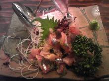 ポケさんの食いしん坊日記-091225_195527_ed.jpg