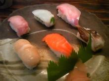 ポケさんの食いしん坊日記-091229_212543_ed.jpg