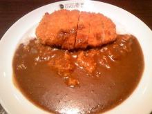 ポケさんの食いしん坊日記-091230_185404_ed.jpg