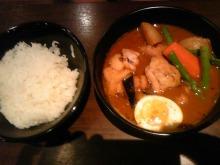 ポケさんの食いしん坊日記-091230_185353_ed.jpg