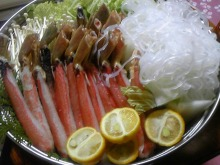 ポケさんの食いしん坊日記-091231_164600_ed.jpg