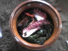 ポケさんの食いしん坊日記-100101_145920_ed.jpg