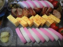 ポケさんの食いしん坊日記-100101_152052_ed.jpg