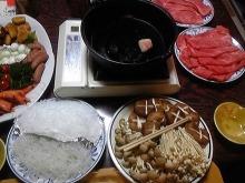 ポケさんの食いしん坊日記-100102_174813_ed.jpg