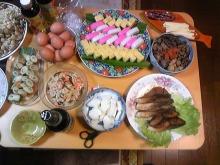 ポケさんの食いしん坊日記-100102_174954_ed.jpg
