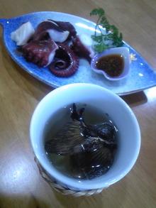 ポケさんの食いしん坊日記-100104_134720.jpg