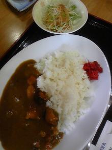 ポケさんの食いしん坊日記-100104_135512.jpg