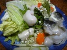 ポケさんの食いしん坊日記-100104_191959_ed.jpg