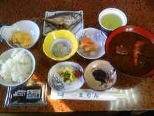ポケさんの食いしん坊日記-100105_075813_ed.jpg