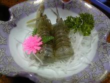 ポケさんの食いしん坊日記-100104_175953_ed.jpg