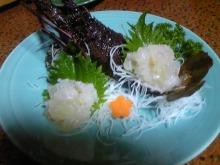 ポケさんの食いしん坊日記-100104_184852_ed.jpg