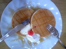 ポケさんの食いしん坊日記-100104_135140_ed.jpg