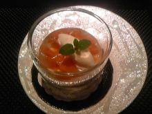 ポケさんの食いしん坊日記-100109_135220_ed.jpg