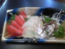 ポケさんの食いしん坊日記-100110_141522_ed.jpg